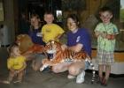 Zoo School 2012